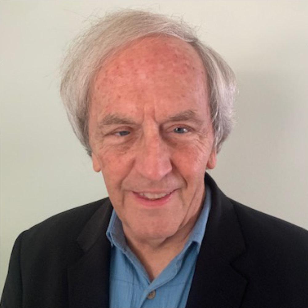 Kevin Fitzgibbons