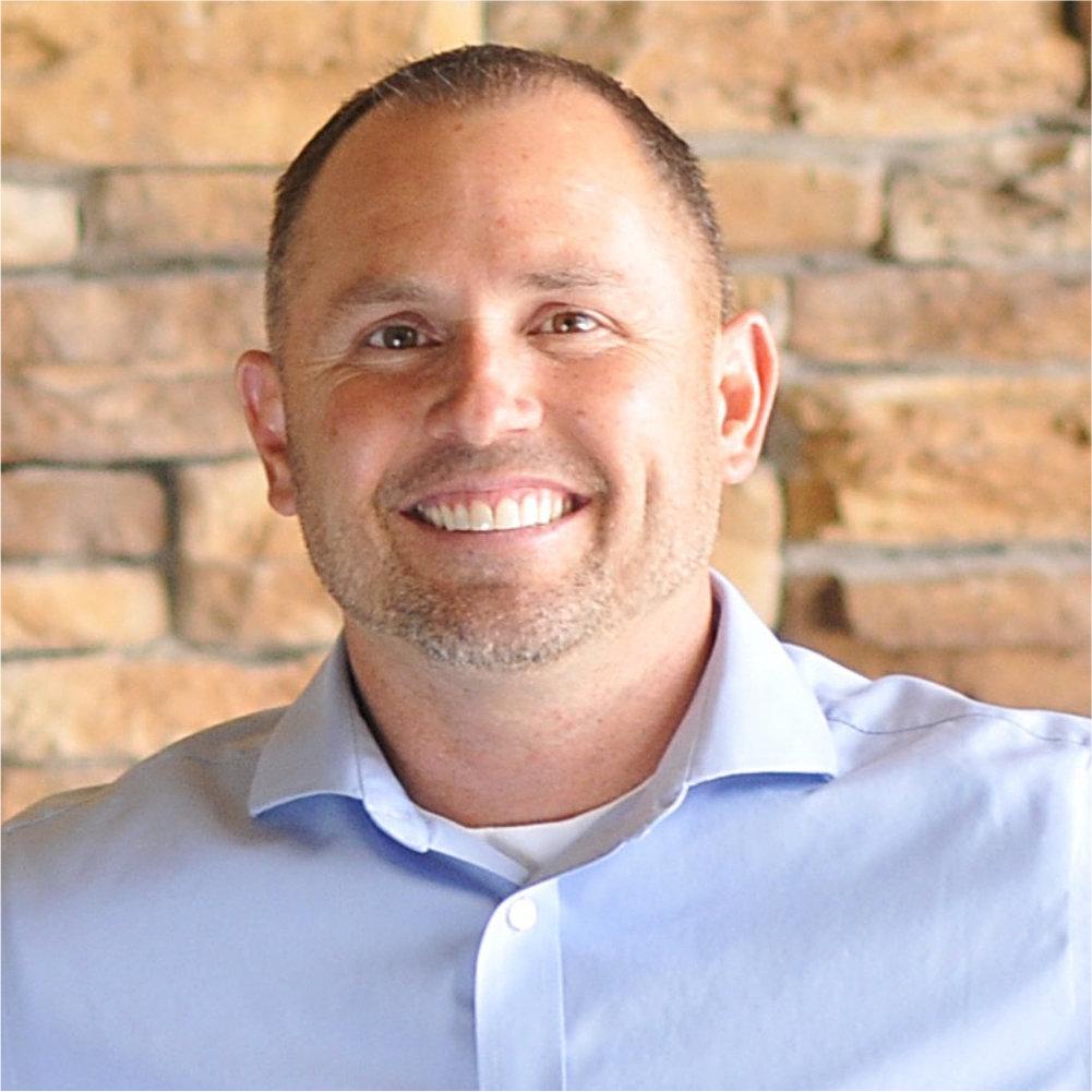 Jason Mancini