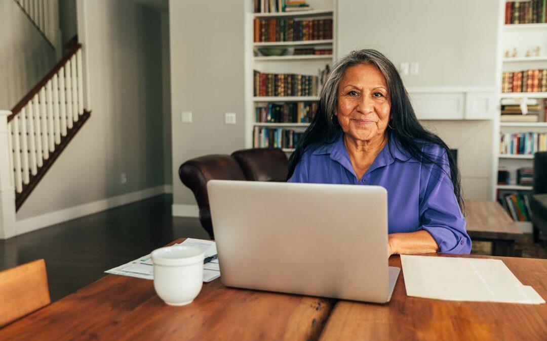 Building Stronger Tribal Economies Part I: Entrepreneurial Ecosystem