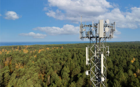 Rethinking Broadband Opportunities in Indian Country