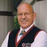 W. Ron Allen