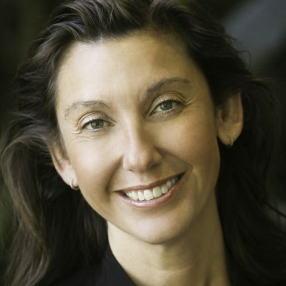 Dr. Alexandria M. Wright