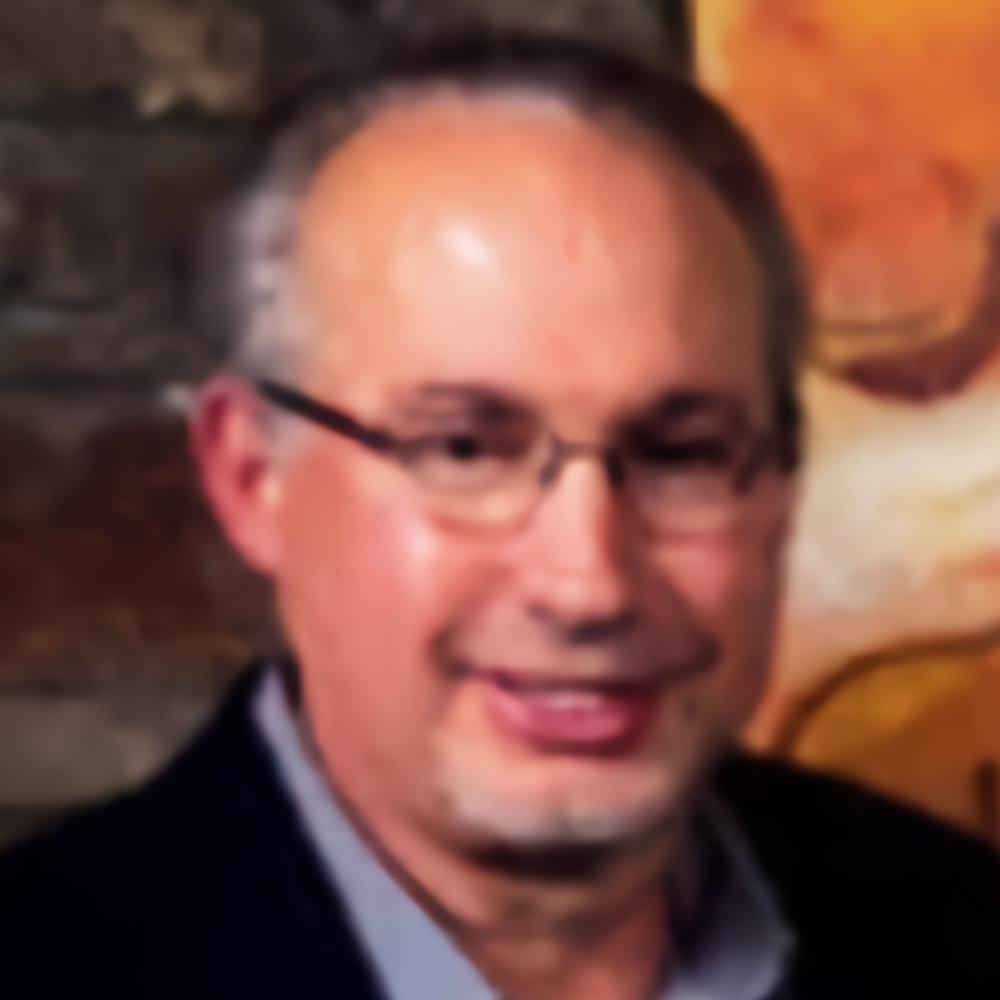 Jim Gannarelli