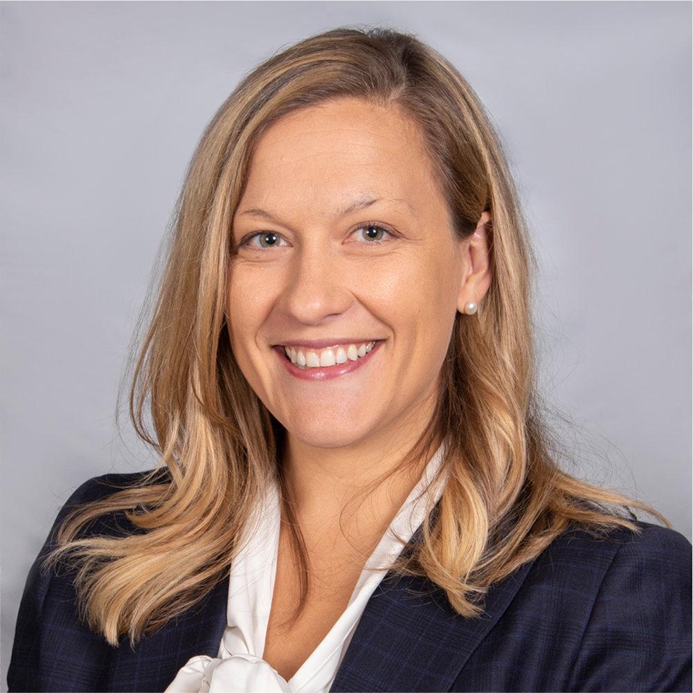 Dr. Maureen Wimsatt